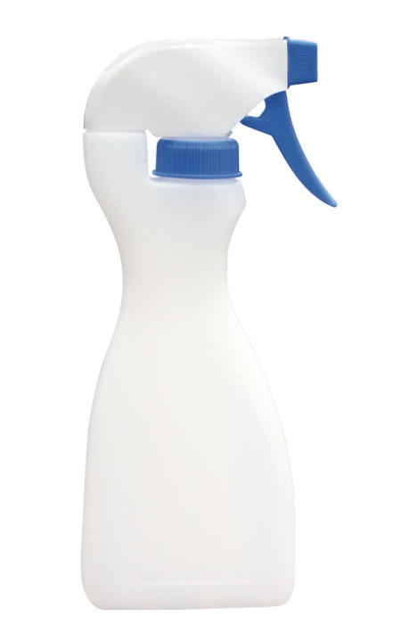 23 oz Spray Bottle
