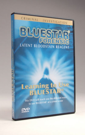 Learning to Use Blue Star
